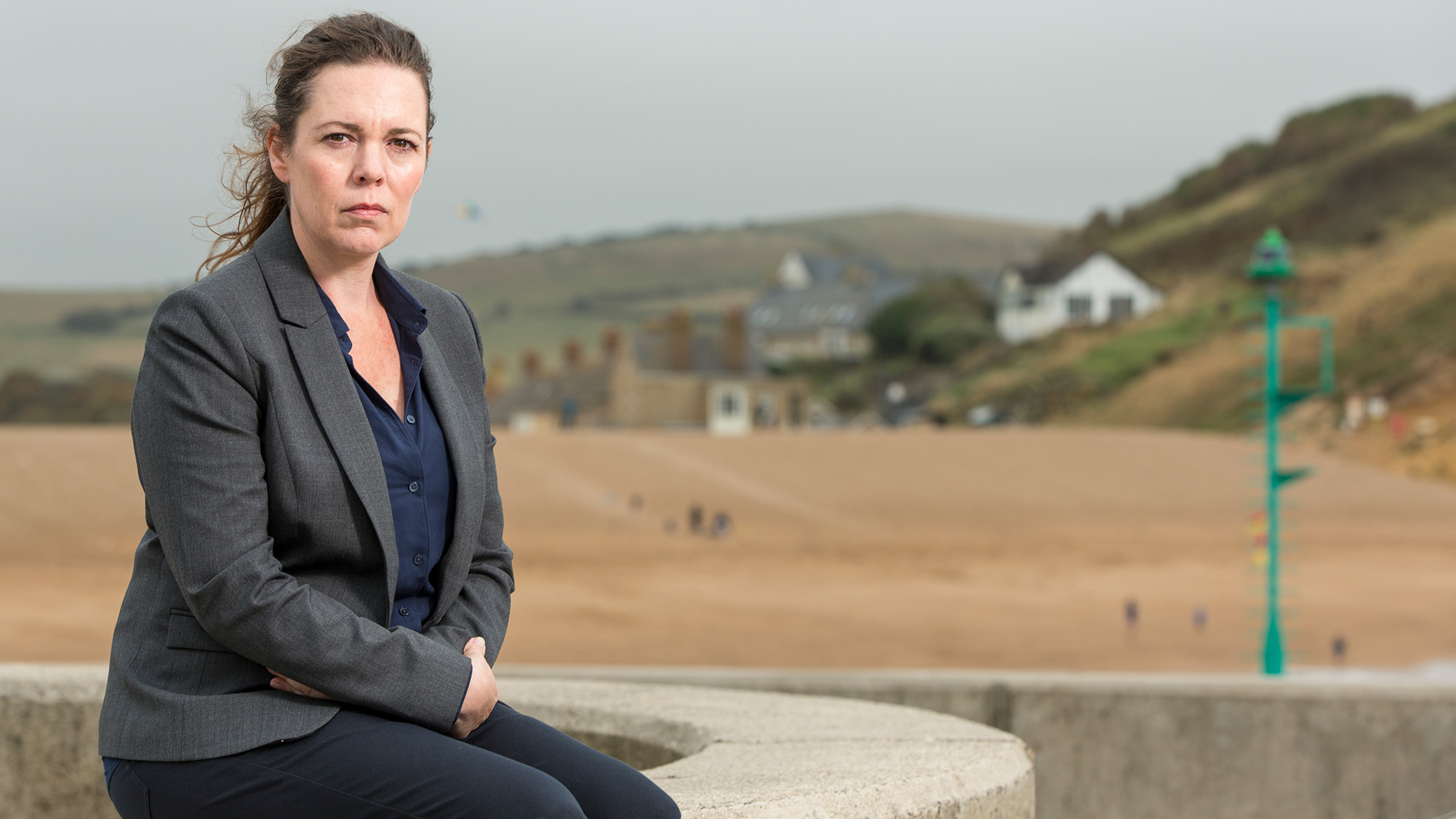 Broadchurch_s3_OliviaColman