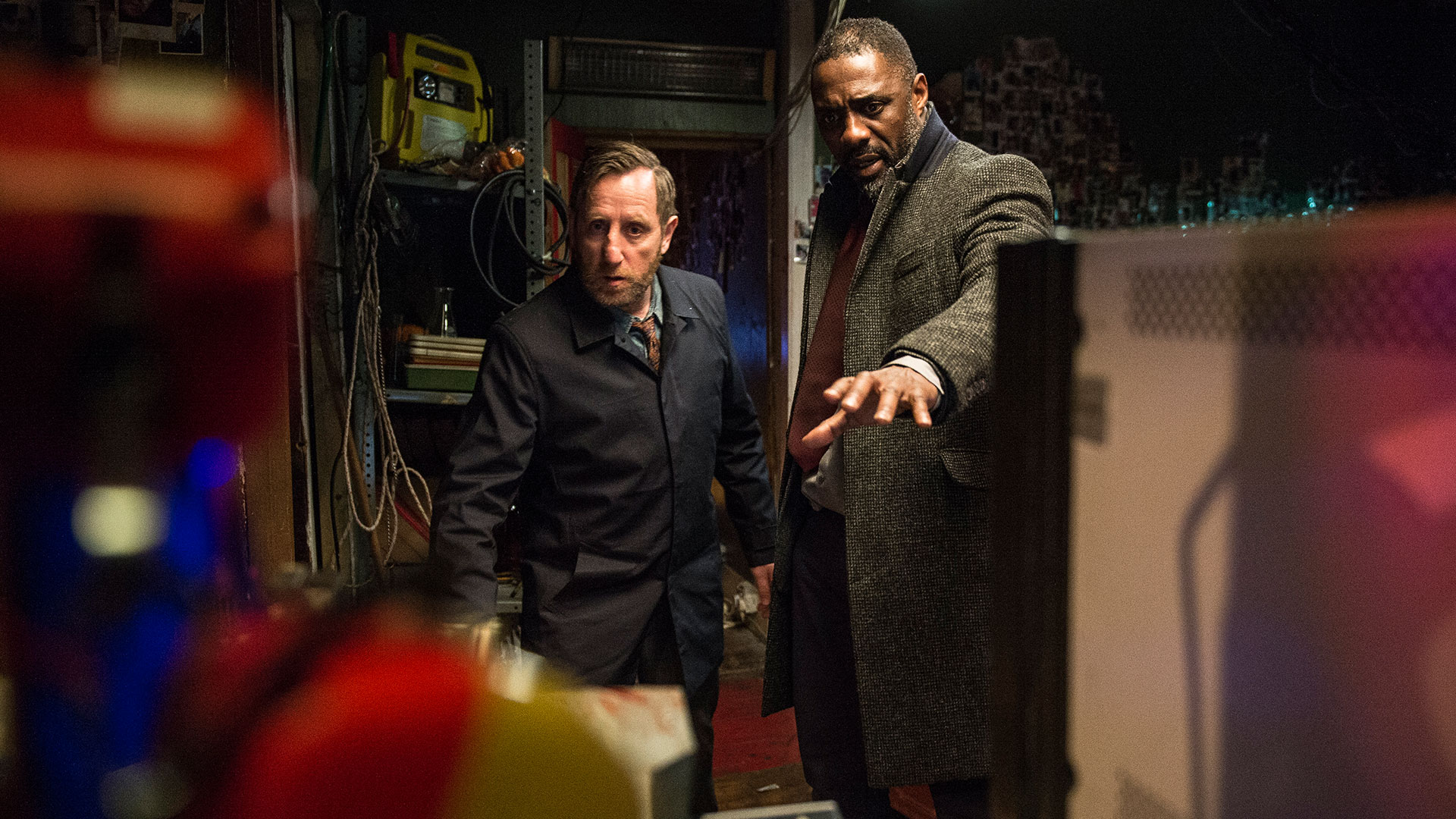 Luther_S4_episodehero