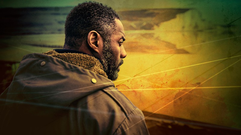 Luther_special_12.17_1280x720