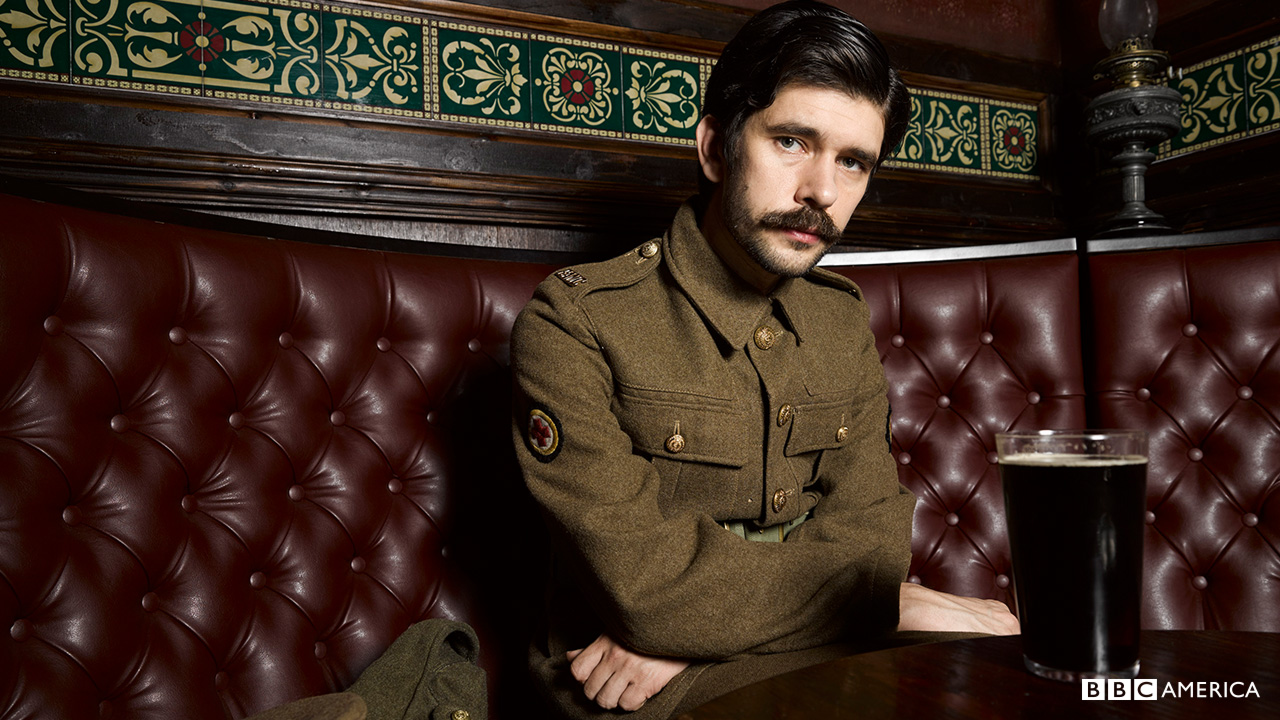 Queers_Whishaw_1280x720
