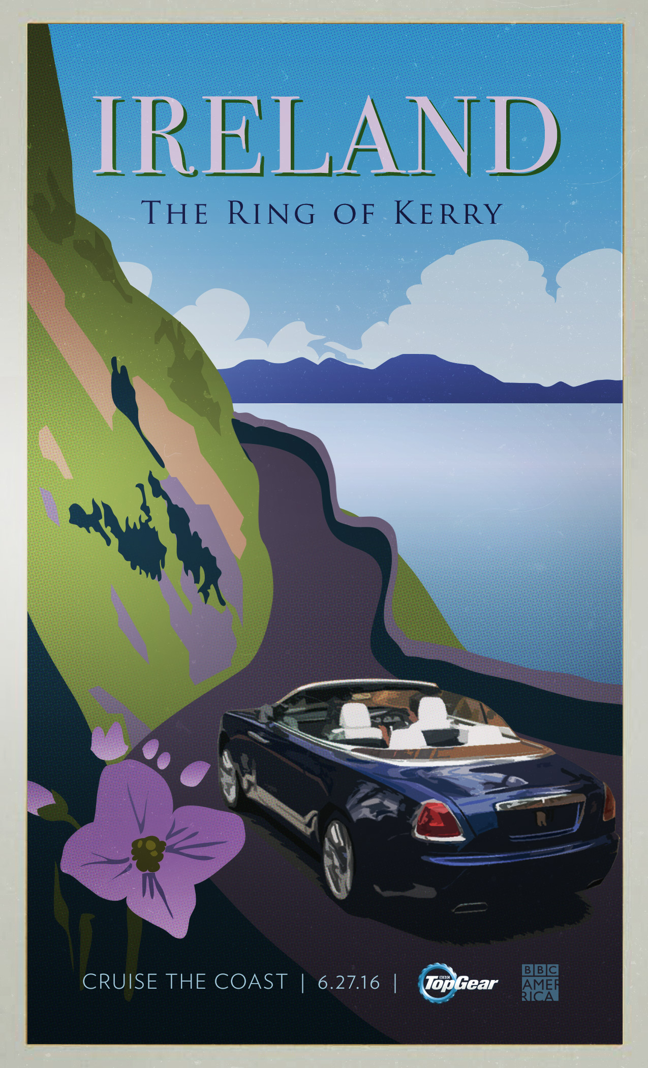 Ring-of-kerry-poster