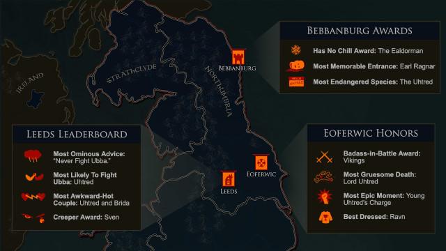 TLKepisode1_map