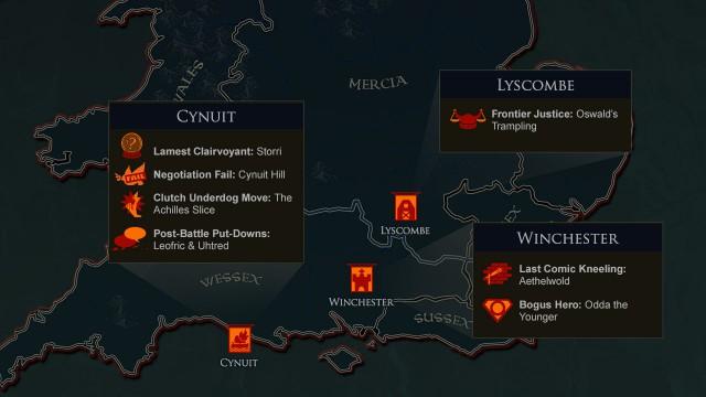TLKepisode5_map