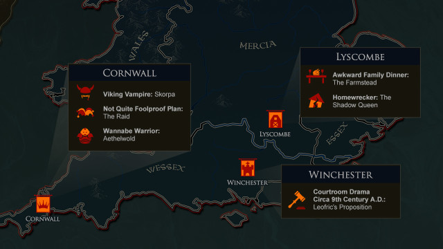 TLKepisode6_map
