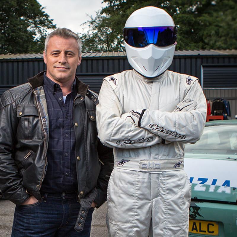 the races top gear bbc america