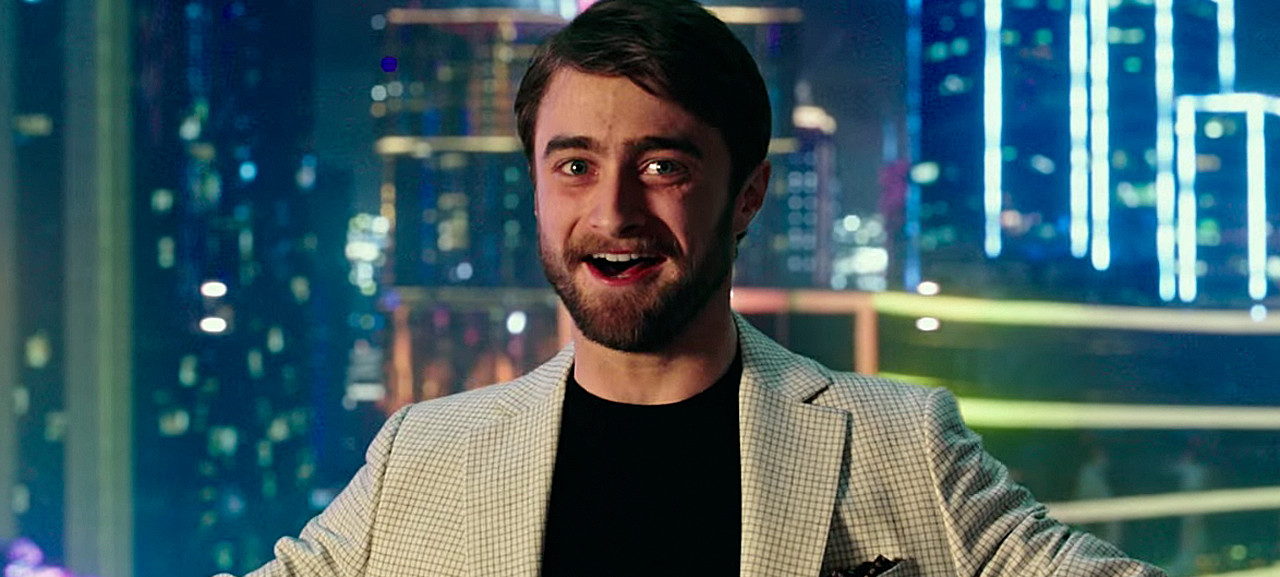 anglo_1280x720_danielradcliffe