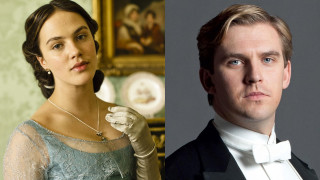 anglo_1280x720_downtonabbey