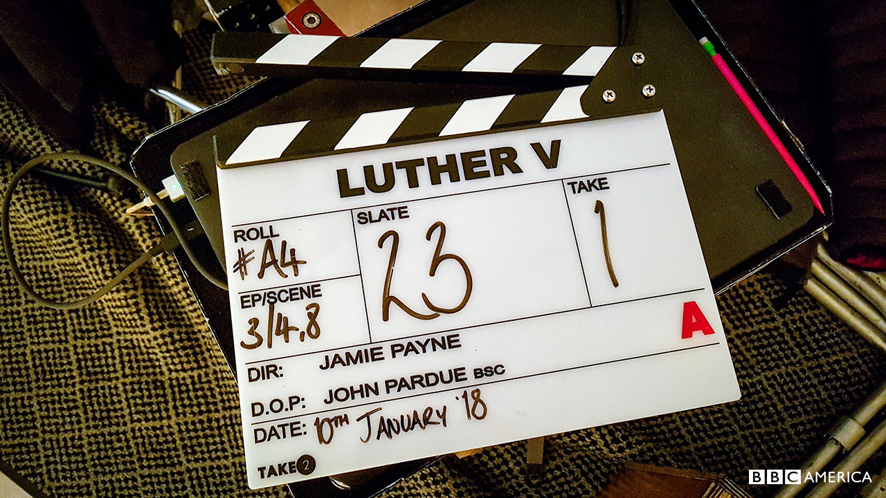 luther_new_2