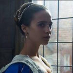 Tulip Fever Movie - Alicia Vikander