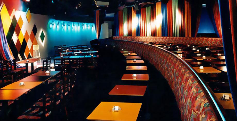 (Photo: Carolines.com)