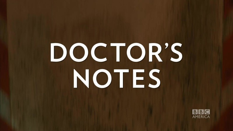DW_Doctors_Notes_30_Sat_30th_REVISED_WebTeam_1920x1080_592875587714