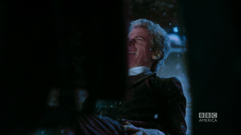 Doctor_Who_OMG_Moments_Christmas_Special_2015_Moment_1_1920x1080_590786115588