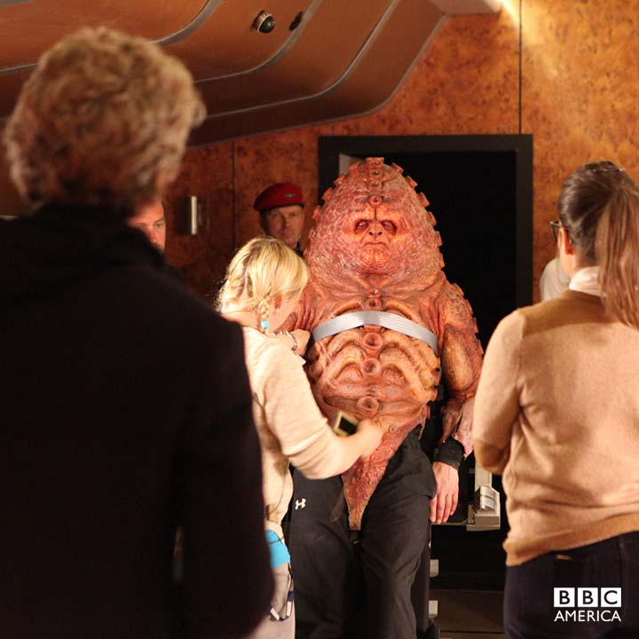 EMBARGO-TUES-NOV-3-zygon-plane-clean-bugged