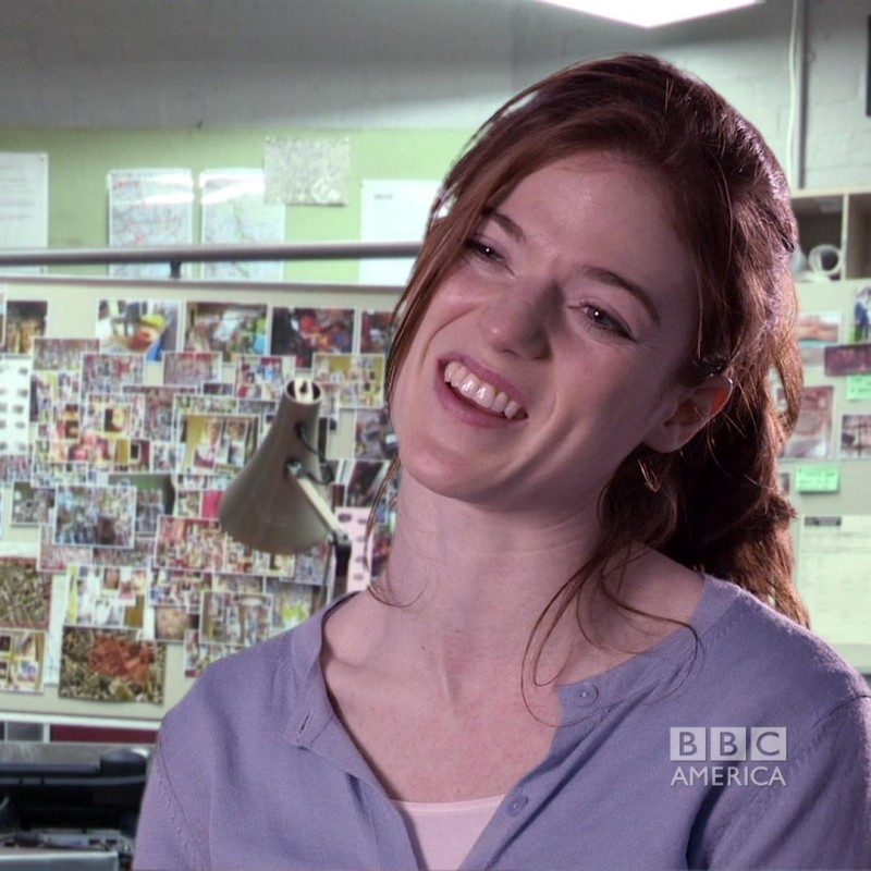 Luther_ROSE_LESLIE_Clip_1920x1080_578863171620