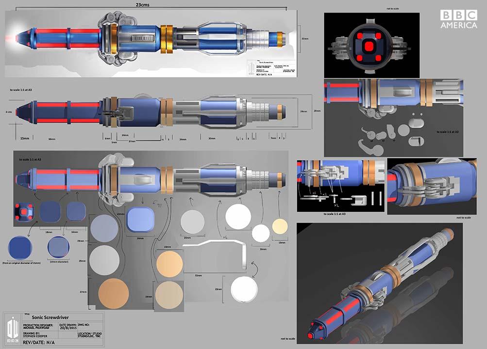 SONIC-SCREWDRIVER-DETAILS-D1-1-buggedstack