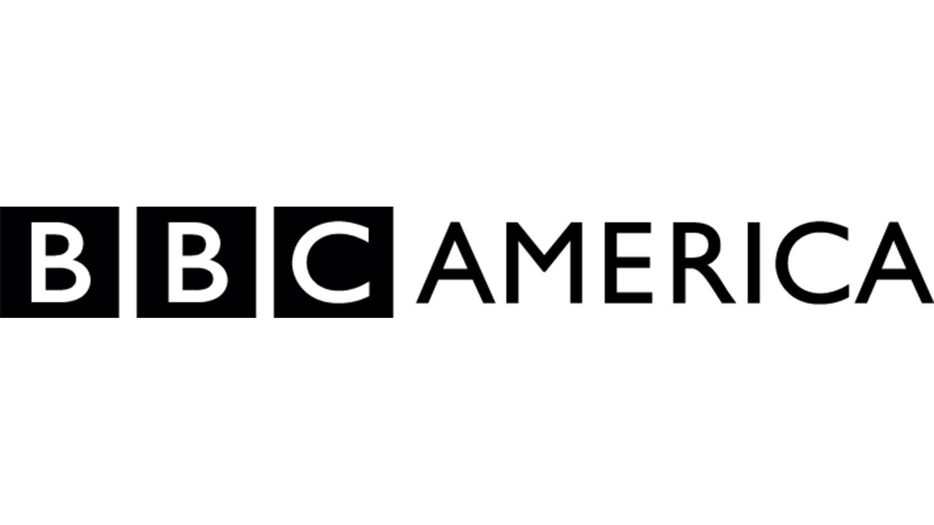 BBCA_horizontal_logo