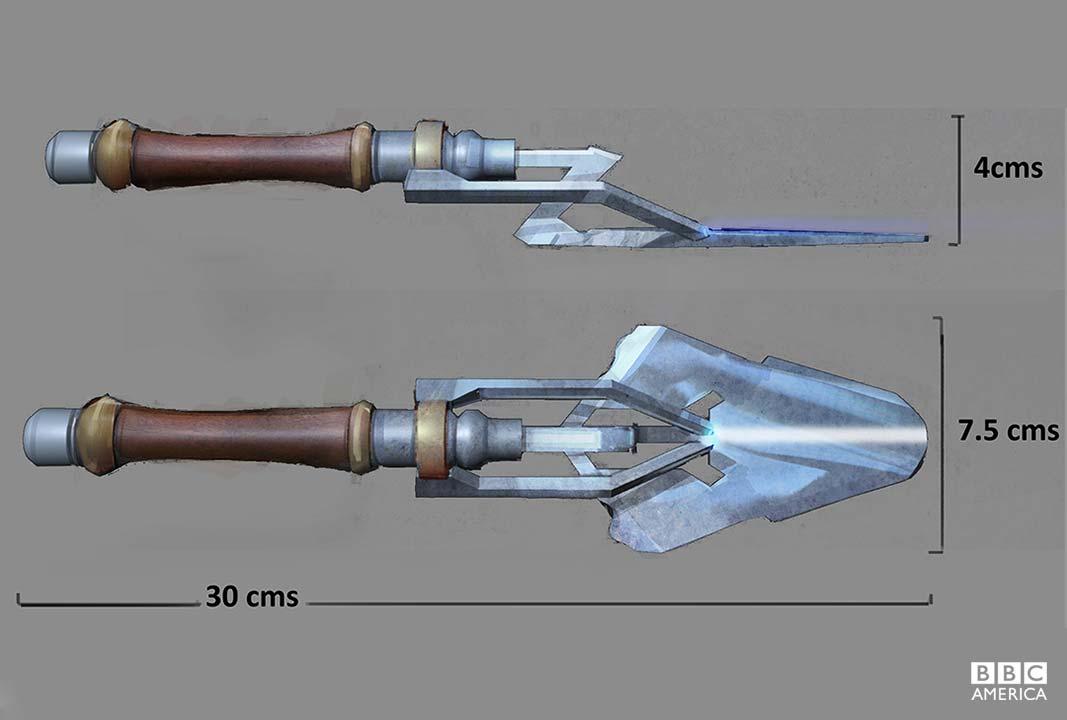 EMBARGO-5-DEC-sonic-trowel-bugged