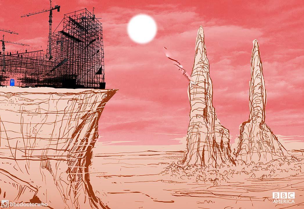 EMBARGO-8-DEC-singing-towers-bugged