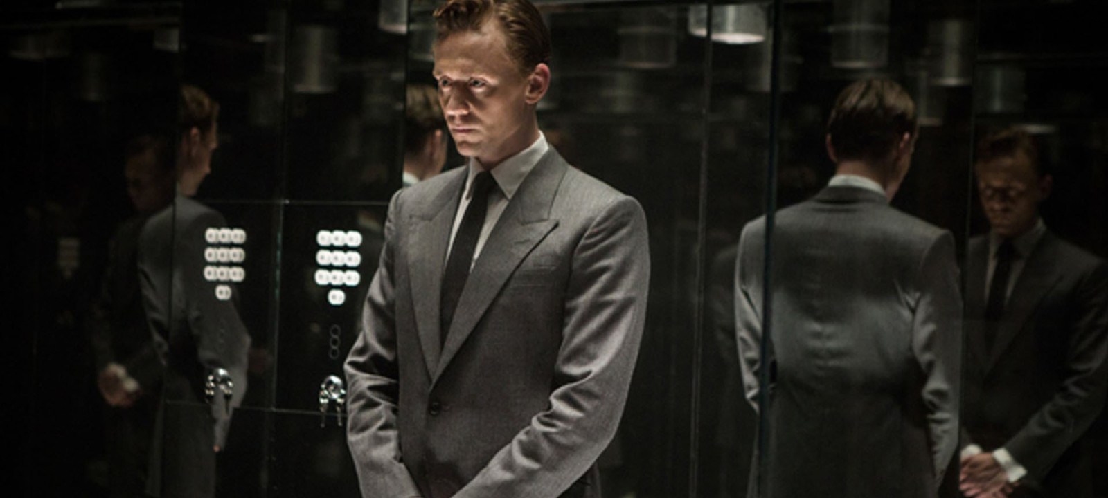 anglo_2000x1025_highrise
