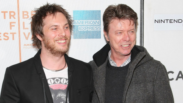 """Premiere Of """"Moon"""" At The 2009 Tribeca Film Festival"""