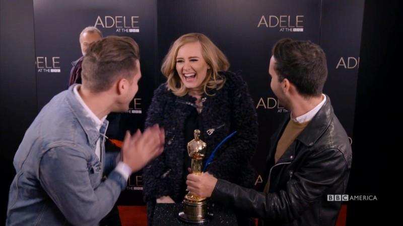 Adele_Live_in_London_Clip_4_01-26-16_YouTube_Preset_1920x1080_621860419978
