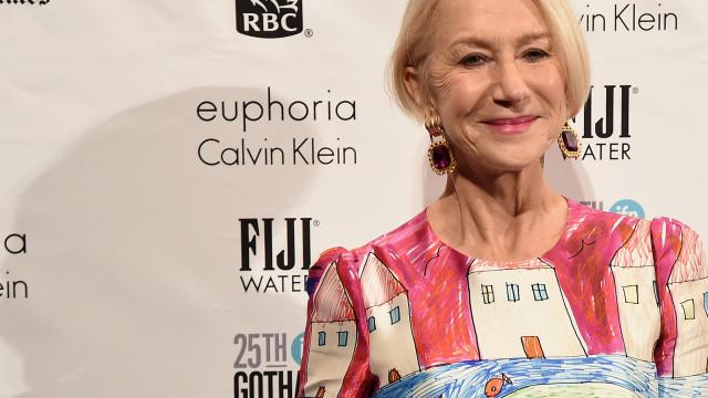 25th Annual Gotham Independent Film Awards – Arrivals