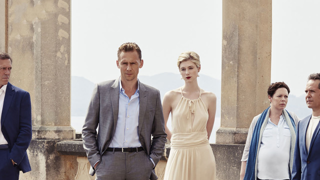 anglo_2276x1024_nightmanager