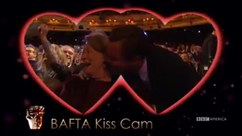 bafta1_rev_web_624063043760_mp4_video_416x234_168000_primary_audio_1_1920x1080_624066627994