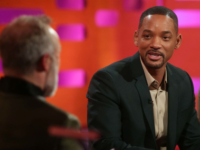 gns-1817-will-smith