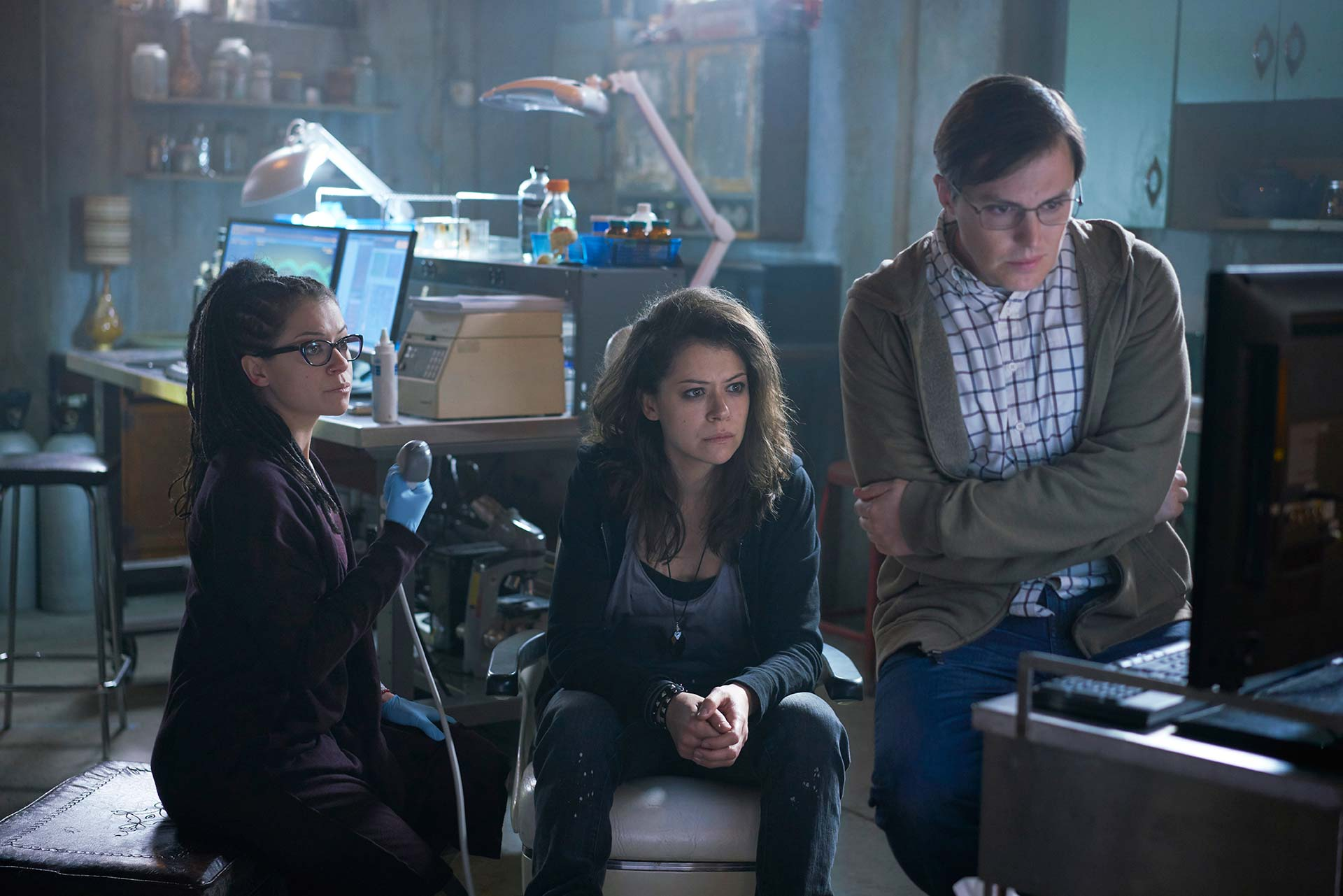 Cosima-Sarah-and-Scott-smaller