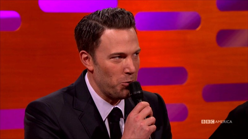 The_Graham_Norton_Show_Sneak_Peeks_19BM_Clip_1_YouTube_Preset_651691075735_mp4_video_1920x1080_8000000_primary_audio_8_1920x1080_651741251669