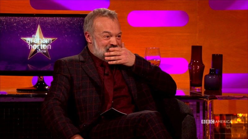 The_Graham_Norton_Show_Sneak_Peeks_19BM_Clip_3_YouTube_Preset_651761731923_mp4_video_1920x1080_8000000_primary_audio_8_1920x1080_651779139801