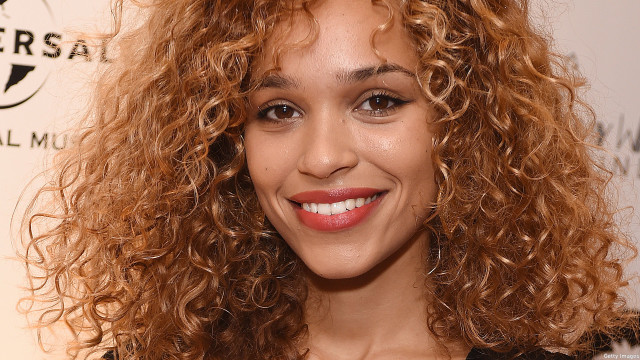 Izzy Bizu (Photo: Tabatha Fireman/Getty Images)