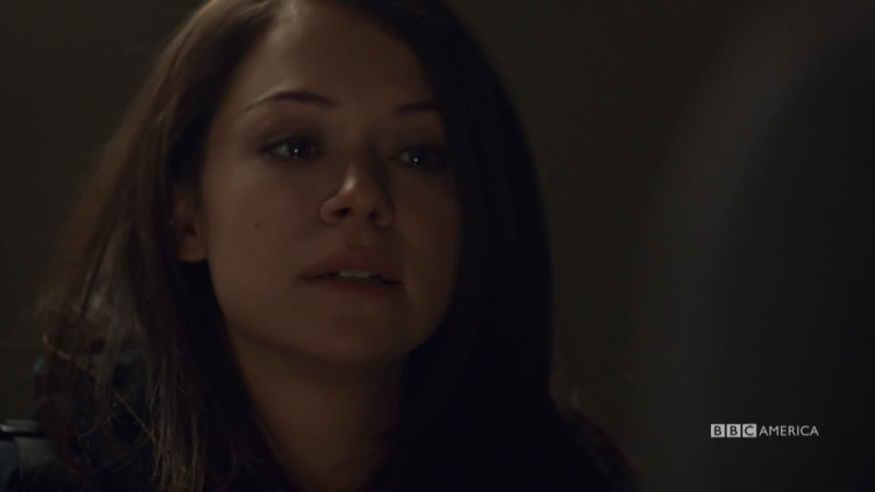 Orphan_Black_401_OMG_Clips_3_YouTube_Preset_665208387933_mp4_video_1920x1080_5000000_primary_audio_7_1920x1080_665215555942