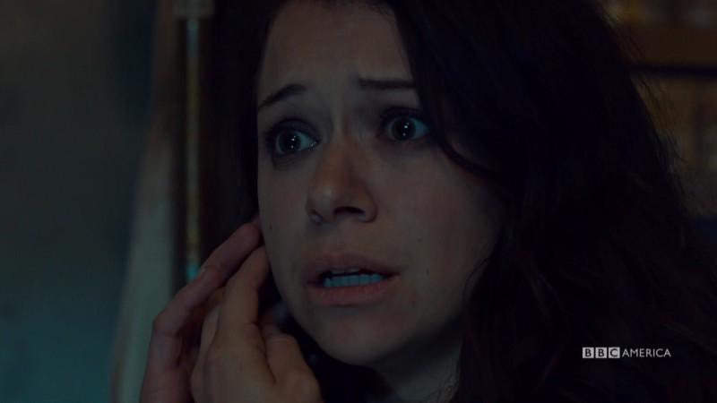 Orphan_Black_OMG_Moments_402_Clip1_YouTube_Preset_1920x1080_671145539581
