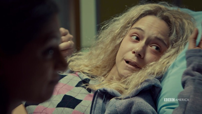 Orphan_Black_OMG_Moments_402_Clip3_YouTube_Preset_1920x1080_671148099745