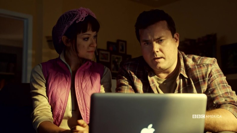 Orphan_Black_OMG_Moments_403_Clip_1_YouTube_Preset__694149_675971139712_mp4_video_1920x1080_5000000_primary_audio_7_1920x1080_675973699745