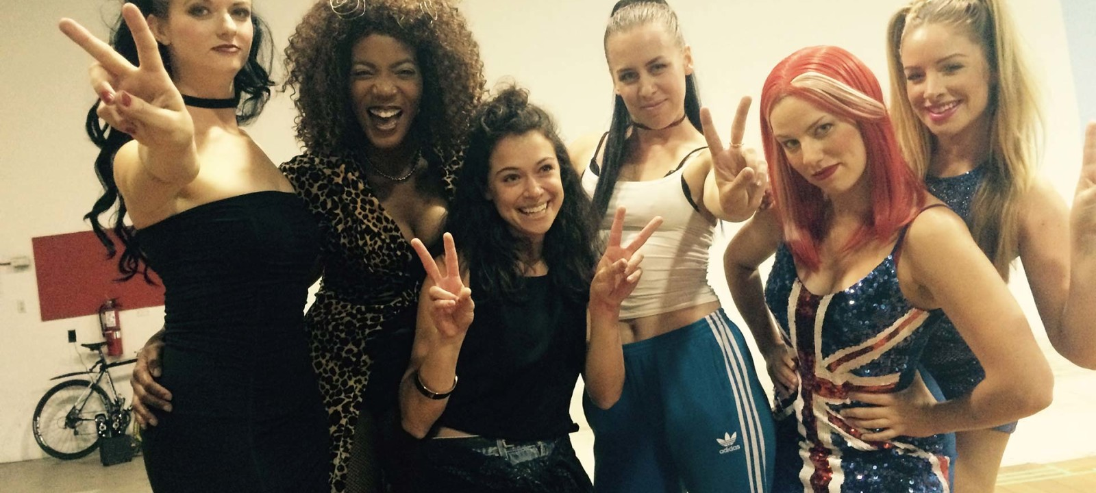 TAT-SPICE-GIRLS