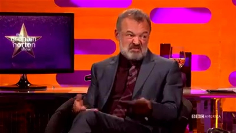 The_Graham_Norton_Show_OMG_Moments_1902_Clip2_YouTube_Preset_660132419749_mp4_video_416x234_168000_primary_audio_1_1920x1080_660139587580
