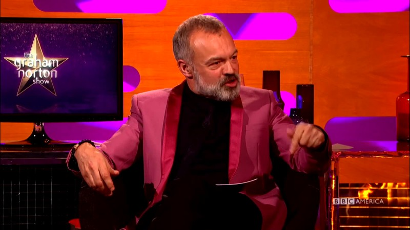 The_Graham_Norton_Show_Sneak_Peeks_1903_Clip1_YouTube_Preset_661946435949_mp4_video_1920x1080_5000000_primary_audio_7_1920x1080_661952067774