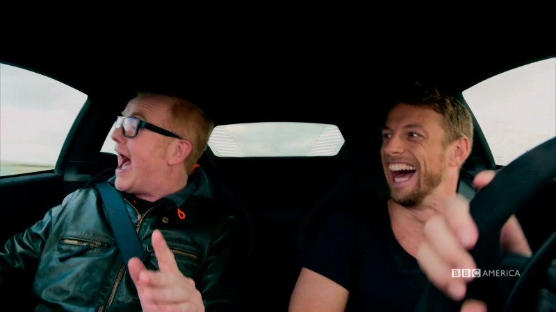 Top_Gear_S23_Launch_Fun_Puke_with_Chris_Evans_15_This_May_YouTube_Preset_1920x1080_667039811836