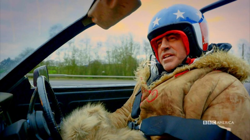 Top_Gear_S23_Launch_Fun_with_Matt_Leblanc_15_This_May_YouTube_Preset_1920x1080_667040323562