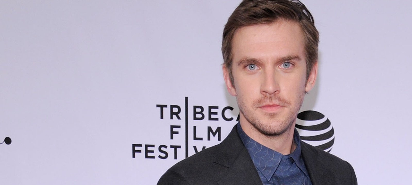 Photo: Matthew Eisman/Getty Images for Tribeca Film Festival): www.bbcamerica.com/anglophenia/2016/08/first-look-dan-stevens-as...