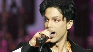 anglo_2000x1125_prince