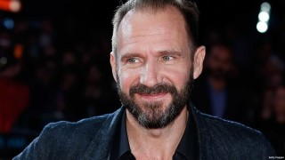 """A Bigger Splash"" – Red Carpet – BFI London Film Festival"