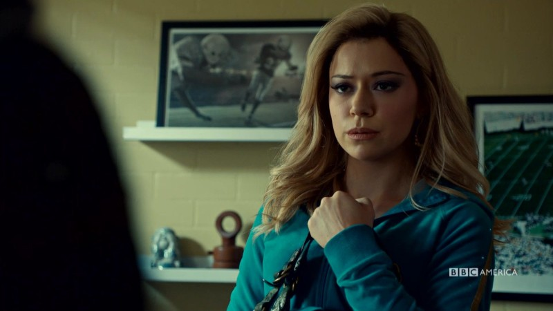 Orphan_Black_OMG_Moments_406_Clip1_YouTube_Preset_1920x1080_689097283599