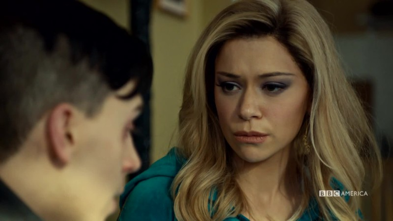Orphan_Black_OMG_Moments_406_Clip1_YouTube_Preset_687336003970_mp4_video_1920x1080_5000000_primary_audio_7_1920x1080_687339075917