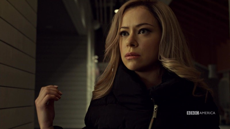 Orphan_Black_s4_Closer_Look_405_30_w_GCU_YouTube_Preset_1920x1080_685242435532