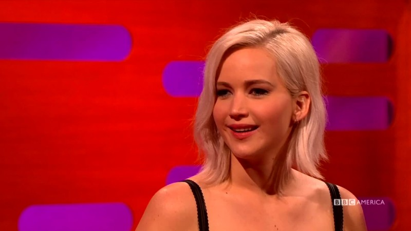 The_Graham_Norton_Show_Sneak_Peeks_1908_Clip2_YouTube_Preset_685400643927_mp4_video_1920x1080_5000000_primary_audio_7_1920x1080_685402179970