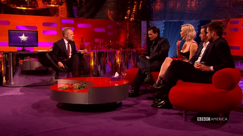 The_Graham_Norton_Show_Sneak_Peeks_1908_Clip4_YouTube_Preset_685394499951_mp4_video_1920x1080_5000000_primary_audio_7_1920x1080_685401667758